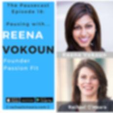 Reena Vokoun - Pausecast (2).jpg