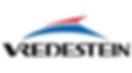 vredestein-vector-logo.png