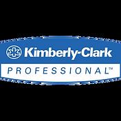 KC Logo .png