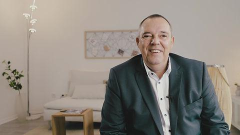 Oliver Fischer - Immobilieninvestor