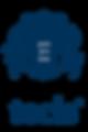 2000px-Tecis_logo.svg-2.png