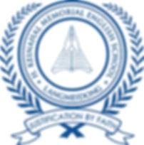 H Keinahal Memorial English School