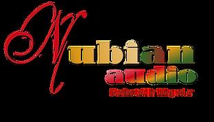 nubian WTAGLINE.png