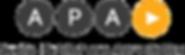 APA-Logo-Black-Color.png