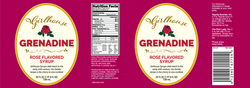 GT_Eps2015_Props_Int_Coterie_GrenadineLa