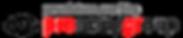 プロノイアグループ株式会社ロゴ。人材開発、コンサルティング企業です。