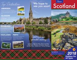 scotlandbrochure
