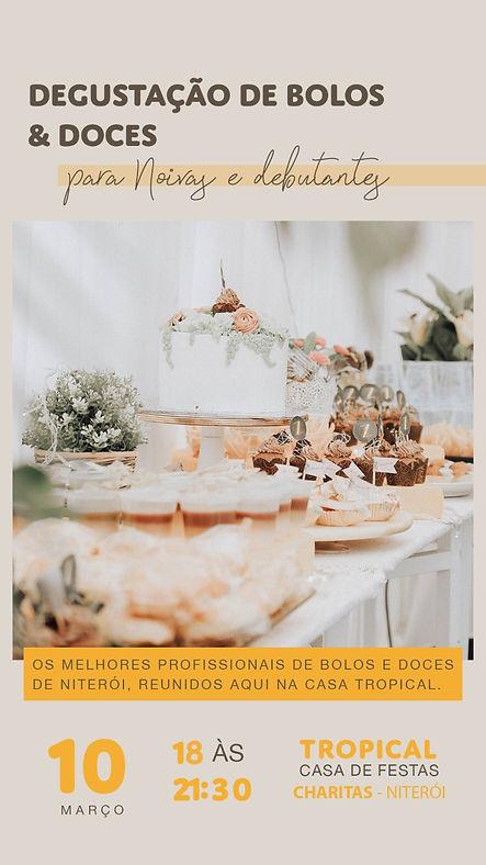 evento-para-noivas-e-debutantes-10-de-ma