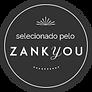 Selo - Recomendado Zankyou - PB.png