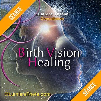 Birth Vision1.jpg