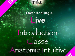 Introduction classe Anatomie Intuitive, Q & A
