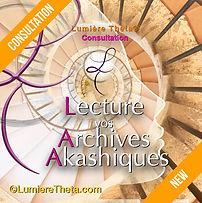 lecture11 akach.jpg