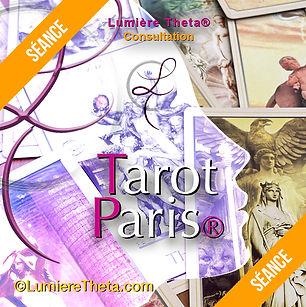 Tarot.jpg