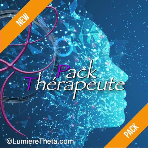 Pack Thérapeute ! 🌈🌞❤️😘🌸🌹💕