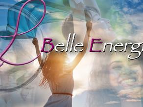 Belle Energie !🦋😊💖🌈🎉