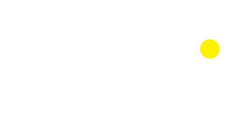 muse.world-logo.png