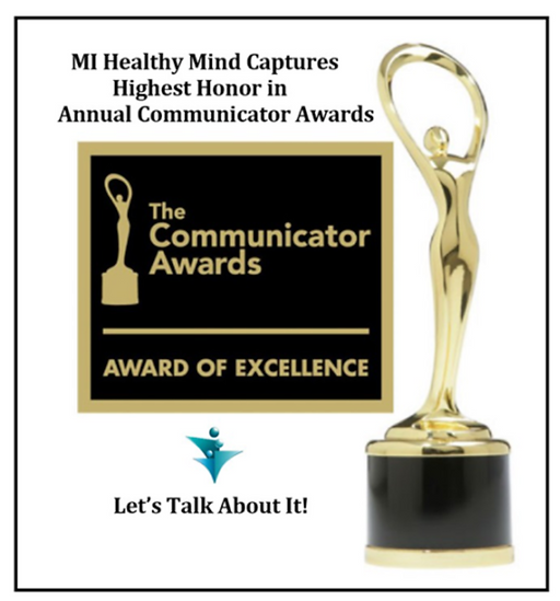 2020 Communicator Awards.png