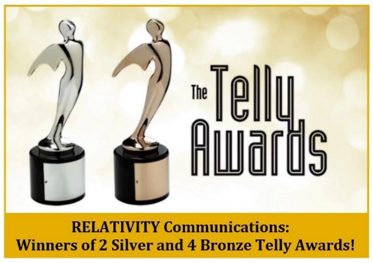 Telly Awards 2020.png