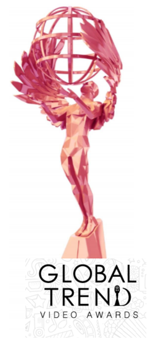 2020 Global Trends Awards.png