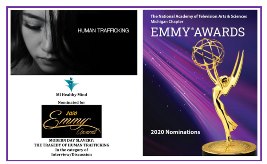 2020 Emmy.png