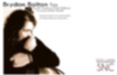 Brydon Bolton Trio.jpg