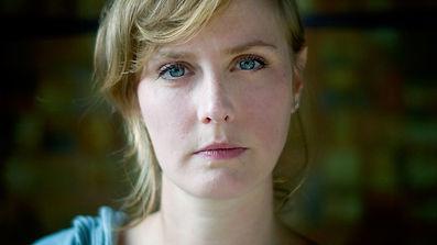Marike van Dijk.jpg