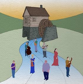 Fugue Mill1.jpg