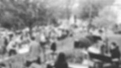 SCBC Porch Fest.jpg