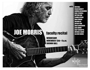 Joe morris faculty.jpg