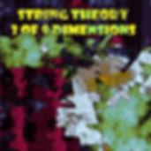 String Theory2.jpg