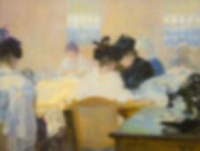Painting4.jpg