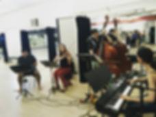 Orquesta3.jpg