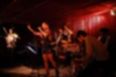 TangoLando at Zinc Bar.jpg