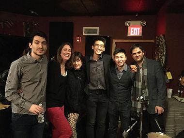Mina tango jazz group at Lilypad.jpg