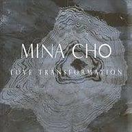 Mina Cho Love Transformation.jpeg