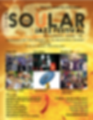 Soular Jazz Festival.png