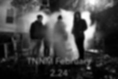 Ana Reyes Trio.jpg