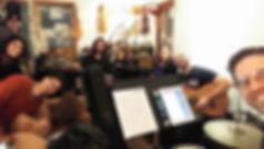 Brazilian Violin Collective.jpg