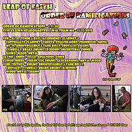 Leap of Faith- Order of Ramifications.jp