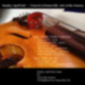 Brazilian Violin Collective April 2.jpg
