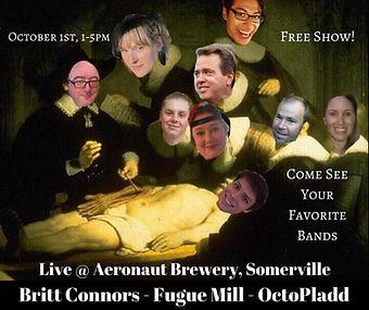 Fugue Mill Funny.jpg