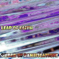 Leap of faith- OoR.jpg