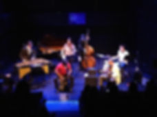 Chilcano at NYU Jazz Expo.jpg