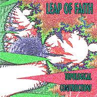 Leapoffaith-topological.jpg