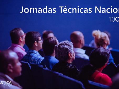 Jornadas Técnicas Nacionais 2021