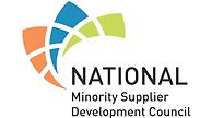 www.nmsdc.org