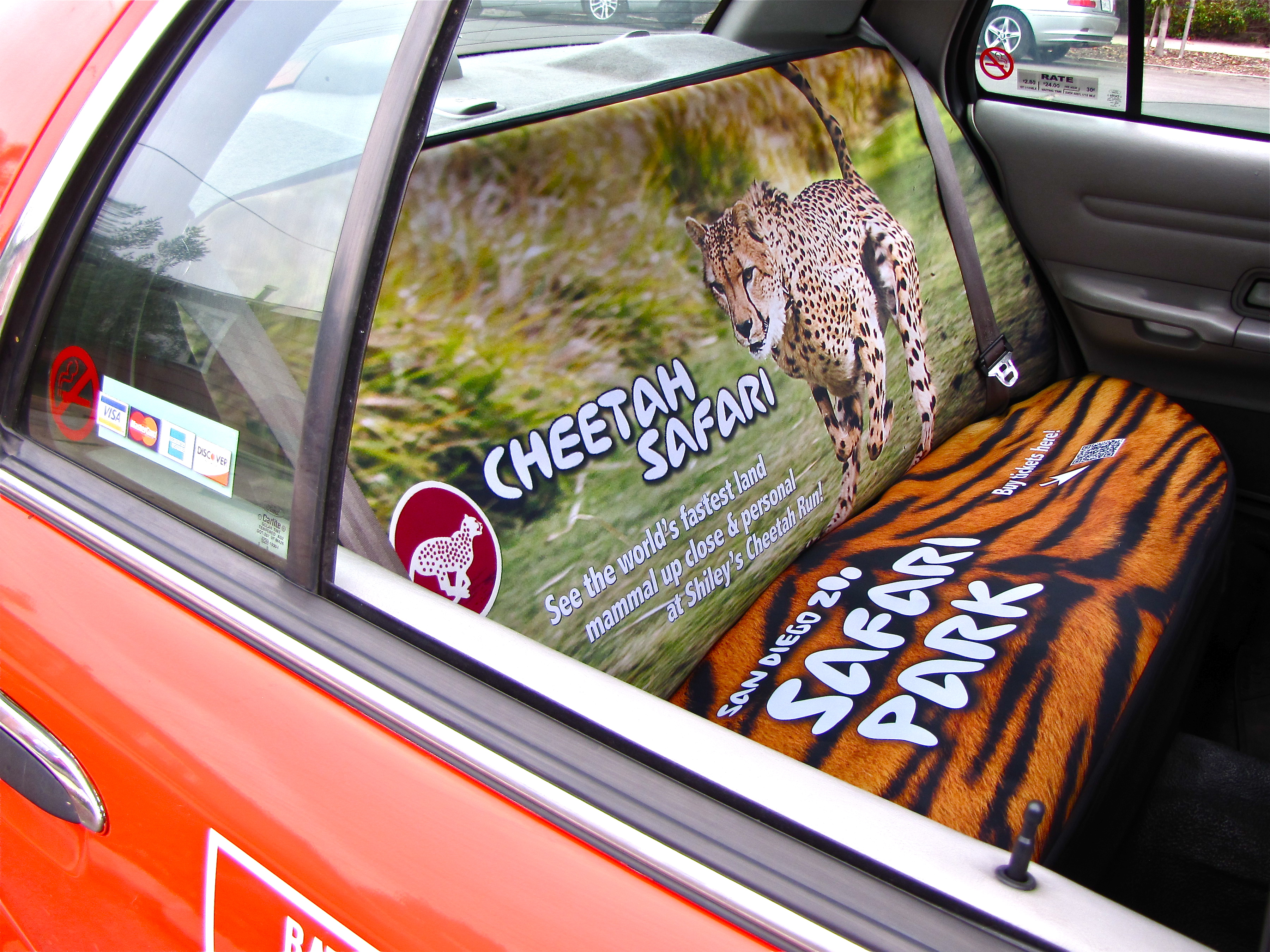 Taxi Seat Cover_Zoo Ad_IMG_1839