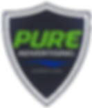 Pure%2520Ads%2520logo_edited_edited.png