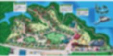 ume-map.jpg