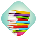 curriculum_icon.png